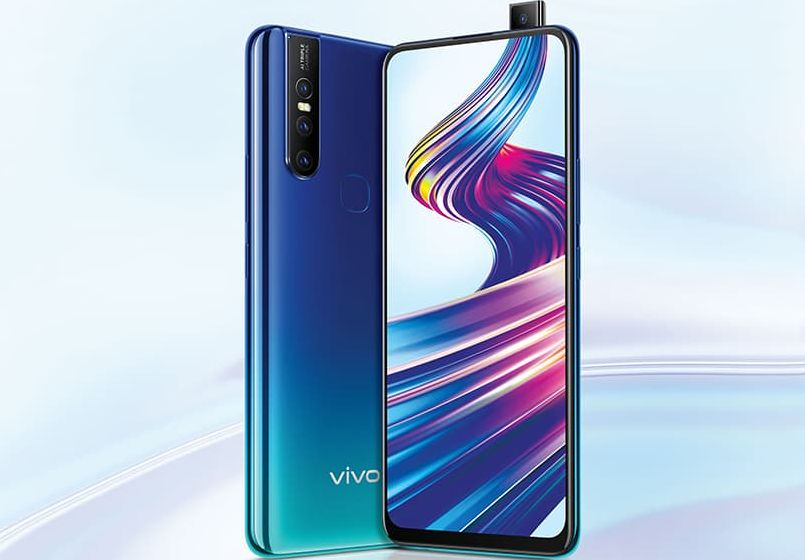 vivo V15 and V15 Pro: The perfect phones to reflect different personalities